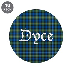 Tartan - Dyce 3.5