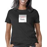 JAM Radio Women's Classic T-Shirt