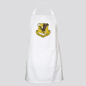 380th Medical Group Apron