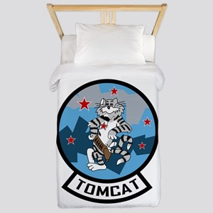 Top Gun Twin Duvet