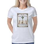 Key to Success Women's Classic T-Shirt