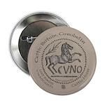 Celtic Horse Coin 2.25