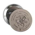 Celtic Wreath Rider Coin 2.25