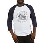 Celtic Victory Chariot Coin Baseball Jersey