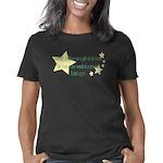 for dark Women's Classic T-Shirt