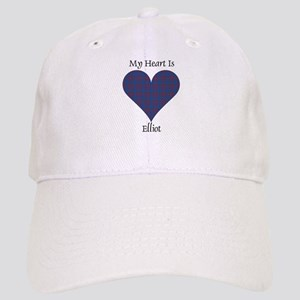 Heart - Elliot Cap