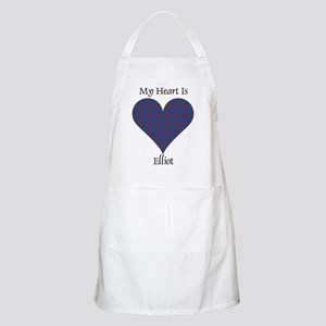 Heart - Elliot Apron