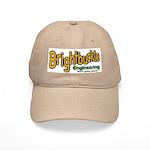 Special Edition Brightbuckle Cap