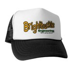 Brightbuckle Engineering Trucker Hat