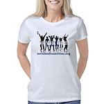INM Dancers Women's Classic T-Shirt