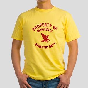 Smallville HS T-Shirt