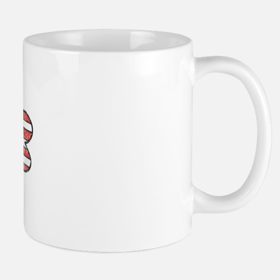 Shih Tzu Pride Mug
