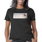 German School Logo Women's Classic T-Shirt