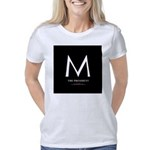M large Women's Classic T-Shirt
