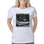 EYES Women's Classic T-Shirt