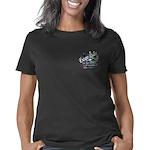 Escape Radio Women's Classic T-Shirt