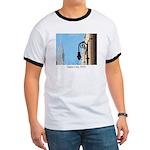 Chyrisler_Lightalt T-Shirt