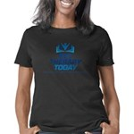 Rec Therapy Today  Women's Classic T-Shirt