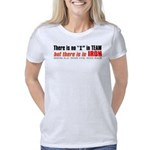 !triathlon-noIinteam Women's Classic T-Shirt