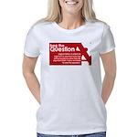 shirt1 Women's Classic T-Shirt