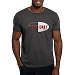 Fight Junky Dark T-Shirt