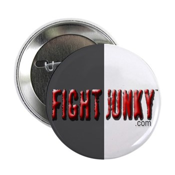 Fight Junky Button