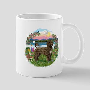 Garden-Shore-PWD(brn) Mug
