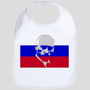 Putin Bib