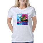 cypruspool Women's Classic T-Shirt