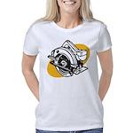 saw2 Women's Classic T-Shirt