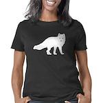 Arctic Fox Women's Classic T-Shirt