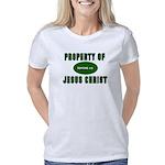 propertygreen Women's Classic T-Shirt