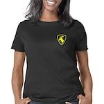 C Yellow  Women's Classic T-Shirt