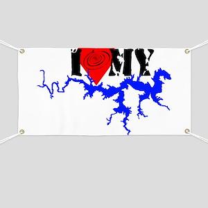 ~*I heart MY NACI*~ Banner