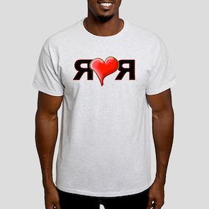 F12 T-Shirt