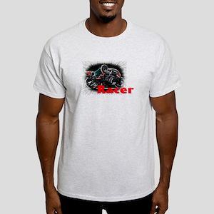 racer Light T-Shirt
