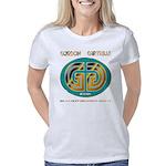GGT Women's Classic T-Shirt