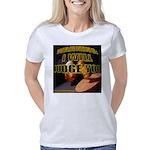 JUDGE Women's Classic T-Shirt