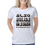 sober1 Women's Classic T-Shirt