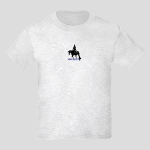 High Point Hunt Kids Light T-Shirt