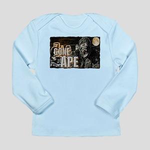 43c2d428918e White Riot Baby T-Shirts - CafePress