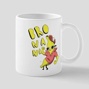 Bronana Mug