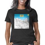 KNOTS Founders Women's Classic T-Shirt