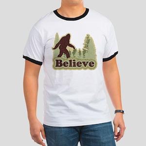 Believe Ringer T