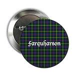 Tartan - Farquharson 2.25