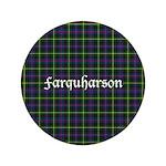 Tartan - Farquharson 3.5