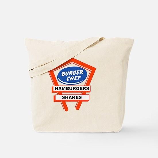 Cute Roadside america Tote Bag