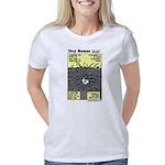D10516_2 Women's Classic T-Shirt