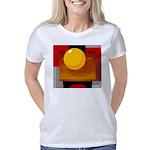 modelofthesun Women's Classic T-Shirt