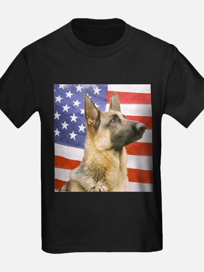 Ranger01c T-Shirt